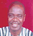 Nelson Abudu Baani