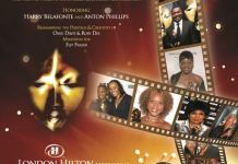 awards 2015 flyer front portrait1
