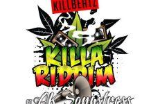 Killer Riddim