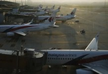 The airline will become completely government-owned and a new chief executive will be put in place
