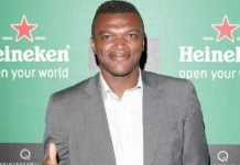 Marcel Desailly ?