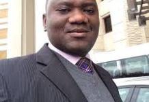 Lukman Abdul-Rahim,
