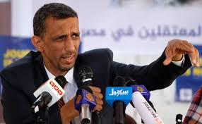 Saeed Thabit