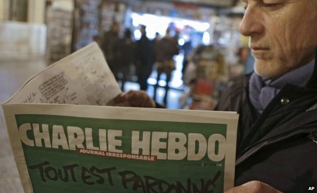 wpid-Charlie-Hebdo.jpg