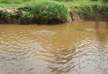 Akora-River