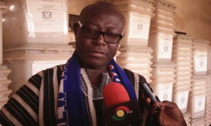 wpid-Mr-Doanab-is-seeking-to-replace-Mr-Robert-Mosore-as-NPP-MP-for-Talensi-Constituency-300x179.jpg