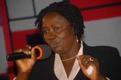 wpid-Prof-Naana-Jane-Opoku-Agyemang.jpg