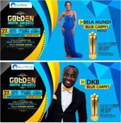 Goldem-Movie-awards-blue-carpet