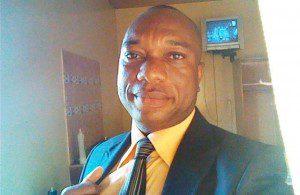 Writer: Mr Eric Tsikata CEO Tsikarts