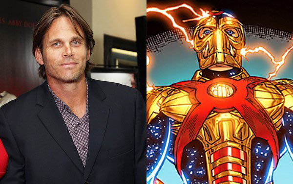 supergirl-casts-chris-browning-as-villain-reactron