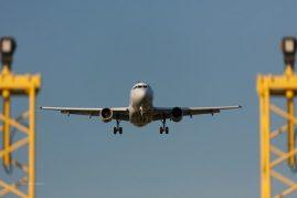 wpid-plane-330487640.jpg