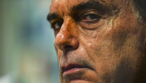 Ghana coach Avram Grant's agent is backtracking over his criticism of the country's top-flight league with a U-turn by claiming that he did not slam the league's even though there is irrefutable evidence that he berated the quality of the competition.