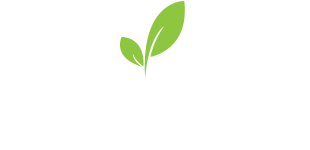 Agricare Limited