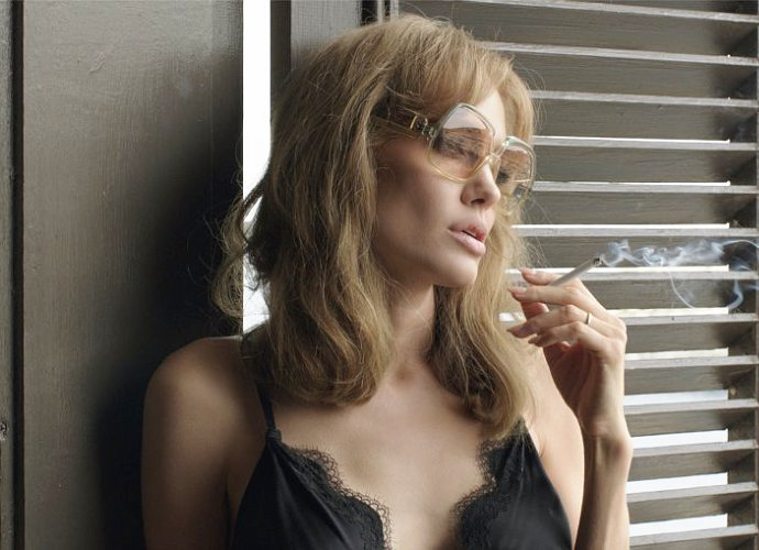 angelina-jolie-opens-up-about-her-hesitance-to-do-nude-scenes-in-by-the-sea