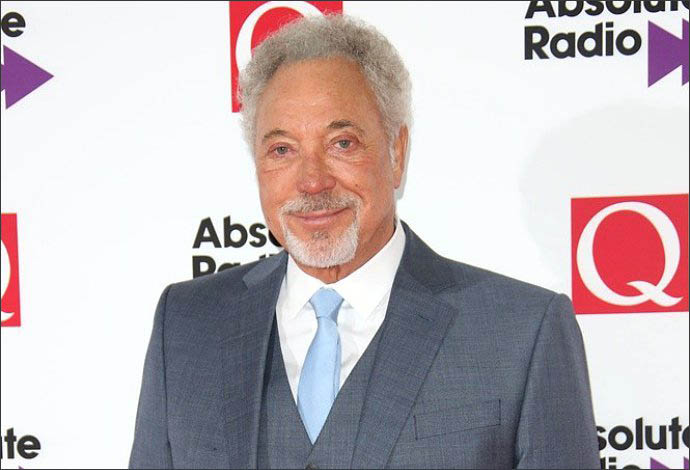tom-jones-to-take-dna-test-for-black-ancestry