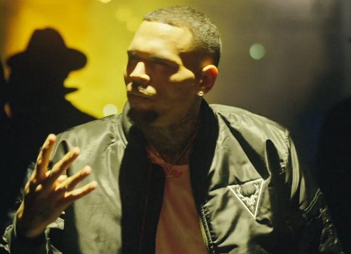 chris-brown-survives-attempted-murder-in-wrist-ft-solo-lucci