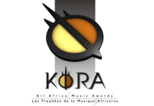 Kora All-Africa Music Awards