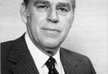 Harold W. McGraw, Jr