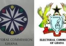 EC New Logo