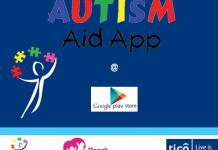 fb autism