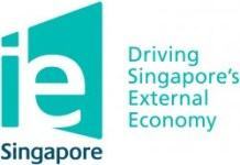 Africa Singapore Business Forum