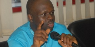 Dr Edward Omane Boamah, Minister of Communications.jpg22403