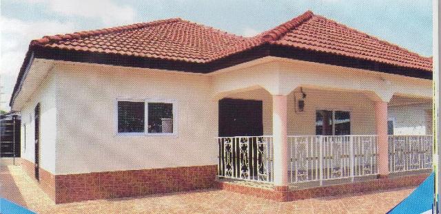 KOANS Building