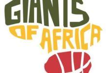 Basketball Giants