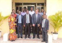 Guilin Pharma Africa1