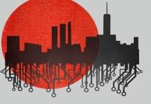JI_Smart-cities_Main.
