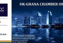 UK Chamber of Commerce
