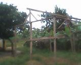 kindergarten structure