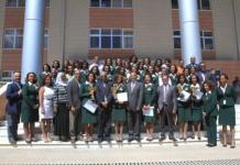 Ethiopian Aviation Academy