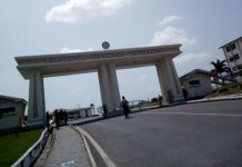 Koforidua Technical University