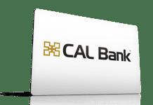 Cal Bank