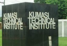 Kumasi Technical Institute