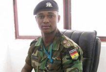 Captain-Maxwell-Adams-Mahama