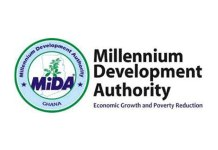 The-Millennium-Development-Authority-MiDA