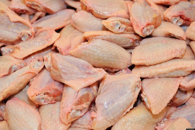 East African imports displace Kenya's poultry production – Trade group