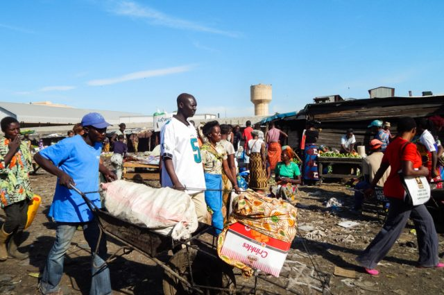 _Zambia_PP_-Wheelbarrows