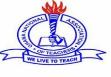 Ghana-National-Association-of-Teachers-GNAT