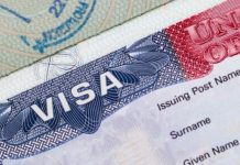 US Visa Program