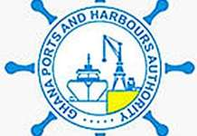 Ghana Ports and Harbours Authority