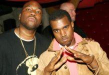 glc-rapper-kanye-west