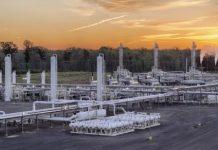 modular-mini-refinery