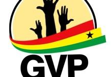 Ghana Volunteers Program (GVP)