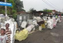 Environment-Sanitation-Residents4