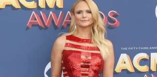 miranda-lambert-married-man