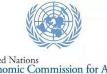 UN Economic Commission for Africa (ECA)