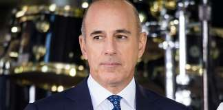 matt-lauer-divorce